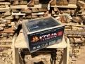 Набор УГОЛЬ саморазжигающийся №1 для мангалов 20*30 см и более (объём 6 литров)