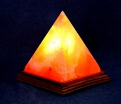 «Пирамида» 4,5 кг