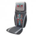 Массажная накидка HoMedics BMSC-6000H-EU
