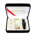 Усилитель звукового сигнала компактный Hearing Aid