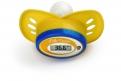 Термометр цифровой Little Doctor Ld-303 соска