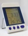 Цифровой термогигрометр Т-03