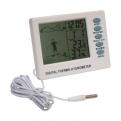 Гигрометр.термометр цифровой Т-04