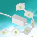 Аппарат для магнитотерапии Ортомаг (Амит)