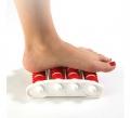 Массажер для ног игольчатый магнитный - Колючий исцелитель