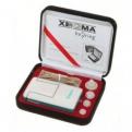 Усилитель звука (слуха) для слабослышащих Xingma (Ксингма) XM-999