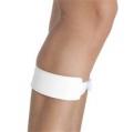 Наколенник магнитный «ЗДОРОВЫЕ СУСТАВЫ» Magnetic Knee Strap