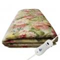Электроодеяло Blanket (150 * 180 см)