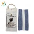 Пояс медицинский согревающий для поясницы и спины с шерстью овцы (размеры S M L XL XXL)