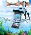 Чехол универсальный водонепроницаемый для телефона