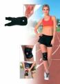Суппорт колена регулируемый, универсальный размер Knee support