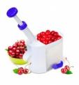 Устройство для удаления косточек ВИШЕНКА Cherry Corer