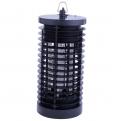 Лампа-Ловушка для комаров GESS Anti Moskit Lamp