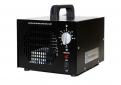 Озонатор Stormhold SH-10G (Промышленный)