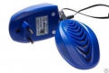 РЕТОНА 0708 ультразвуковая стиральная машина