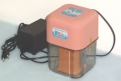 АП-1 исполн.1 активатор электроактиватор воды бытовой