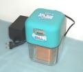 Активатор (электроактиватор) воды бытовой АП-1(исполнение 2)