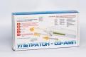 Ультратон-03-АМП (3 насадки в комплекте)