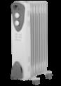 "Радиатор масляный ""ELECTROLUX"" EOH/M-3157 1500W (7 секций)"
