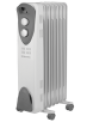 "Радиатор масляный ""ELECTROLUX"" EOH/M-3209 2000W (9 секций)"