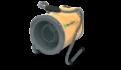 "Тепловая пушка круглая ""BALLU"" BHP - 5000 C, 0 / 3 / 4,5 кВт"