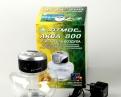 Очиститель-увлажнитель воздуха АТМОС-АКВА-800