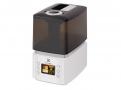 """Увлажнитель воздуха ультразвуковой """"ELECTROLUX"""" EHU-3515D(серо-белый,белый)"""