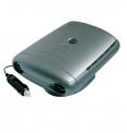 Очиститель-ионизатор для автомобиля AIC XJ 802