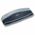 Миостимулятор-пояс для спины  Beurer EM38