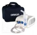 Omron CompAIR NE-C28