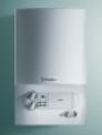 vaillant turboTEC pro VUW 242-3 24 кВТ