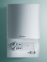Vaillant turboTEC Plus VU 122/3-5