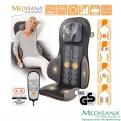 Массажная накидка Medisana MC 825