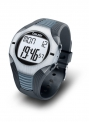 Часы-Пульсометр Beurer PM 26