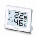 Гигрометр-термометр Beurer HM16