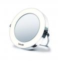Косметическое зеркало Beurer BS29