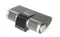 Очиститель-ионизатор воздуха AIC XJ-2100