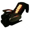 Массажная кровать-кресло с нефритом RK 31-01 RestArt