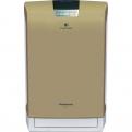 PANASONIC - F-VXD50 -Комплекс очистки и увлажнения воздуха