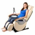 кресло RestArt RK-2680