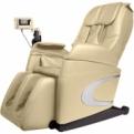 кресло RestArt RK-7101