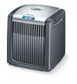 Воздухоочиститель - увлажнитель Beurer LW 110(белый,чёрный)