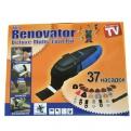 Renovator (Реноватор) Универсальный электроинструмент