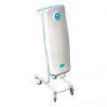 Дезар-7 Облучатель-рециркулятор воздуха ультрафиолетовый бактерицидный передвижной