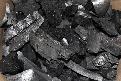 Уголь древесный для шашлыка (кг.)