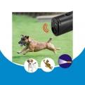ОТПУГИВАТЕЛЬ СОБАК TRAINING DOG BANISH DOG