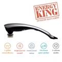 Массажер для шеи,спины и плеч Energy King