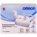 OMRON NE-C24