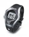 Часы-Пульсометр Beurer PM 15