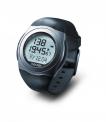Часы-Пульсометр Beurer PM 25